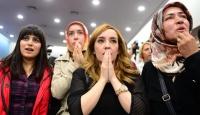 15 Bin öğretmen atama sonuçları açıklandı