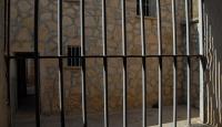 Bin 752 tutuklu ve 831 hükümlü çocuk bulunuyor