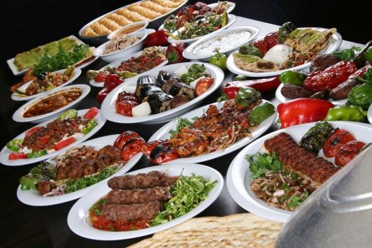 Gaziantep mutfağı, UNESCOya aday