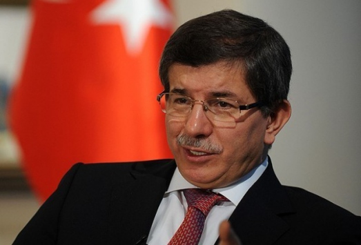 """Başbakandan flaş """"seçim barajı"""" açıklaması!"""