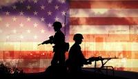 ABD bir ülkeye daha asker konuşlandırıyor