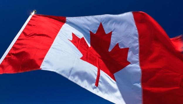 Kanadada Müslüman mezarlığı için referandum