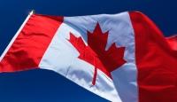 Kanadada olimpik parkta kaza: 2 ölü, 6 yaralı