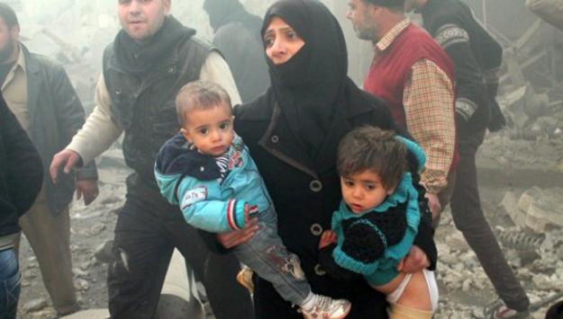 3 yılda 990 Filistinli mülteci öldü
