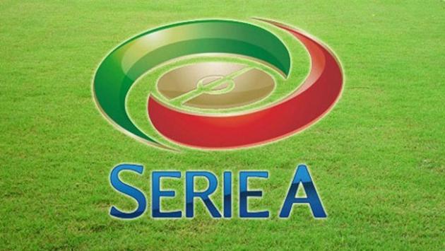 İtalya Serie Ada görünüm