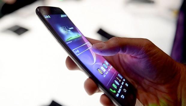 3Gli abone sayısı yüzde 19 arttı