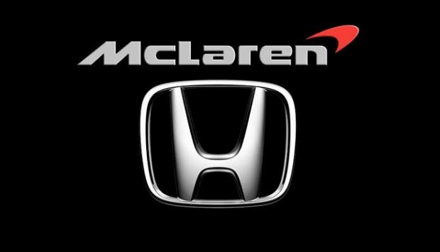 McLaren-Hondanın pilotları belli oldu