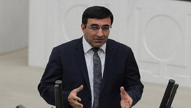"""""""Türkiye gelir dağılımındaki iyileşmeyi başaran ender ülkelerden biri"""""""