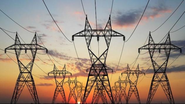 İstanbulun 7 ilçesinde elektrik kesintisi
