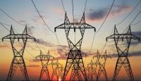 Enerjide acil kamulaştırma kararı Resmi Gazetede