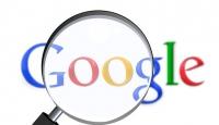 """Endonezyadan Googlea """"vergi"""" uyarısı"""