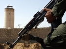 Mısır'da çatışma: 6 ölü, 3 yaralı