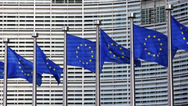 """Avrupa Birliği """"anlaşmasız Brexit"""" hazırlıklarını tamamladı"""