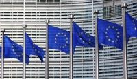 Avrupa Birliği, Rusya'ya yaptırımı uzattı