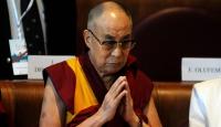 Çinden Hindistana Dalay Lama tepkisi
