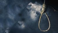 Bangladeşte Cemaat-i İslami üyesi hakkındaki idam kararı