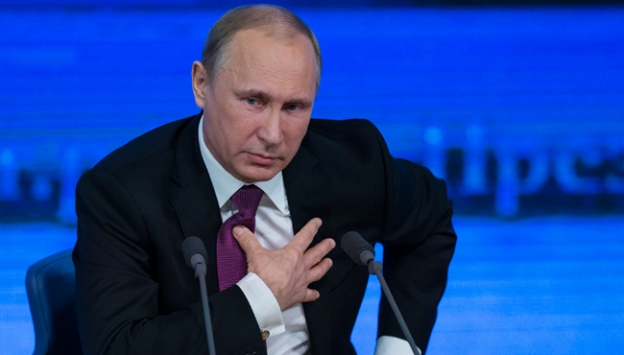 Rusya'nın yaptırımları İskandinav ülkelerine sıçradı