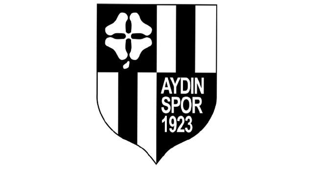 Aydınspor 1923de Körfez İskenderunspor maçı hazırlıkları