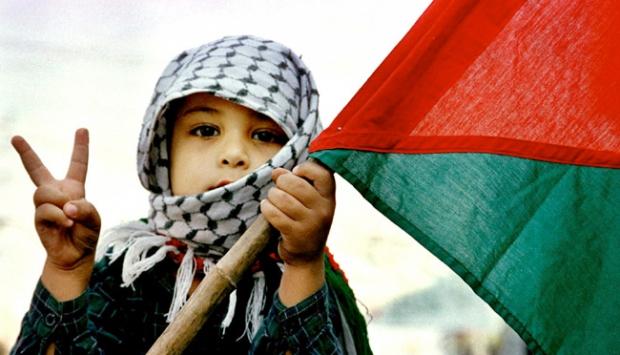 BMGKya sunulan tasarı İsraili rahatsız etti