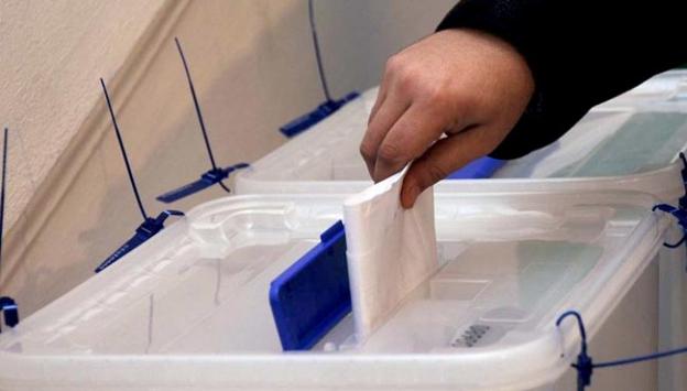 Özbekistan seçimlerine uluslararası gözlemcilerden yoğun ilgi
