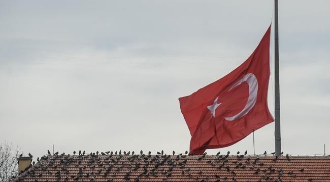 D-8den Türkiyeye teşekkür