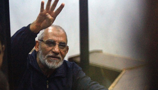 Bedii ile darbe karşıtı 311 kişi 11 Ocakta hakim karşısında