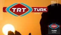 TRT Türk DDnin yeni sayısı çıktı…