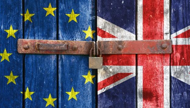 İngiltereden Avrupayı şaşırtan araştırma!