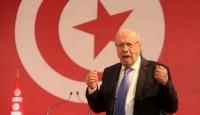 Tunus cumhurbaşkanını seçti
