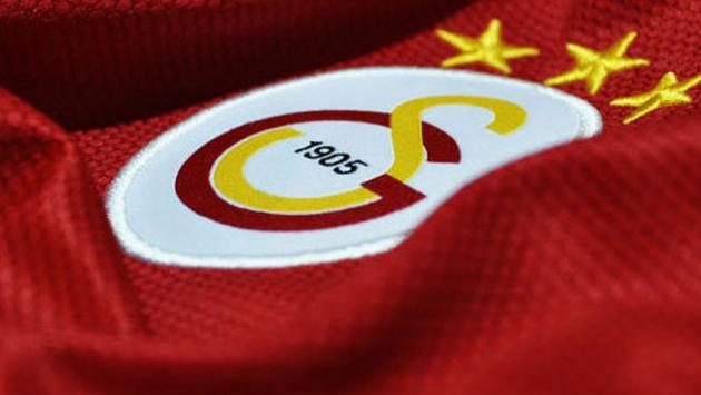 Galatasaray kupa maçı için Diyarbakırda