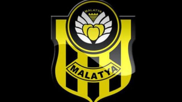 Mustafa Uğur Yeni Malatyasporla yollarını ayırdı