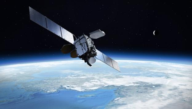 Türksat 6A 2019da uzay yolcusu