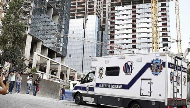Asansör kazası davasında yeni gelişme