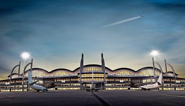 Malaysia Airports Holdingsden kritik toplantı
