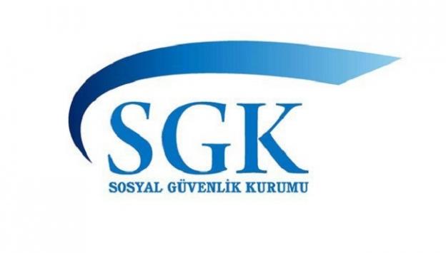 GSS prim borcu affı son günü uzaltıldı