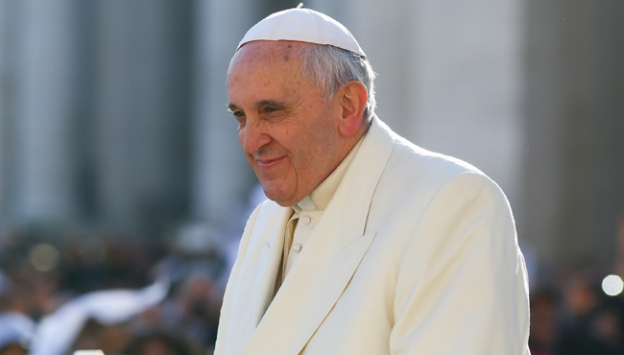 Papa Francis, Pompeonun görüşme talebini reddetti