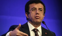Zeybekci: Türk halkı ekonomiye güveniyor
