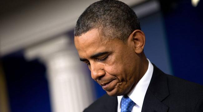 """""""ABD yönetimi adına ailelere özürlerimizi iletiyorum"""""""