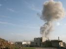 Esed rejimi Dera'da stratejik Harra kasabasını ele geçirdi
