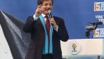 Başbakan Konyada konuştu