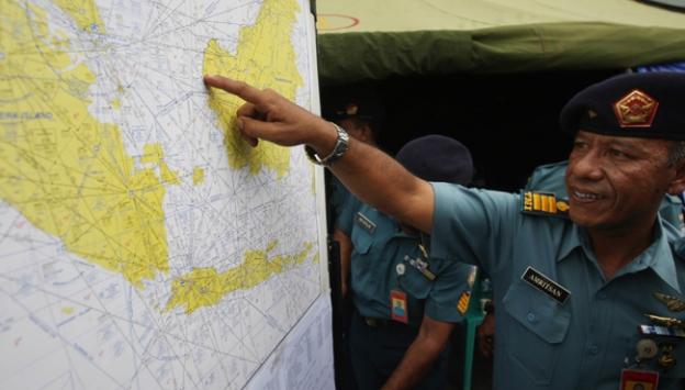 Çinden Endonezyaya yardım sözü