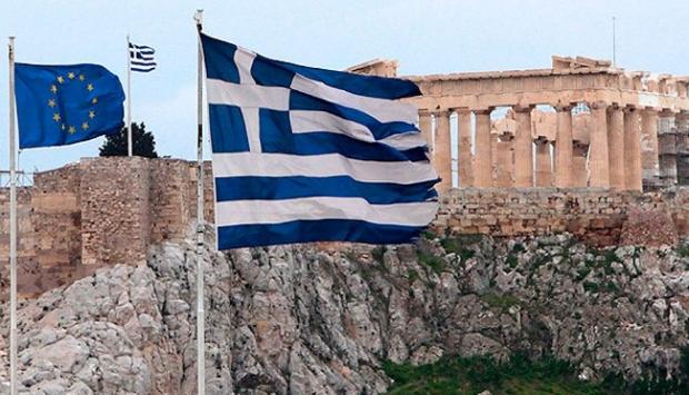 Yunanistanda erken seçim tarihi belli oldu