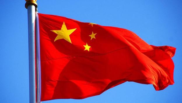 Çin Devlet Başkanı Kimi tebrik etti