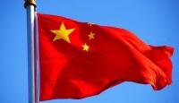 Çinde patlama: 7 ölü, 94 yaralı