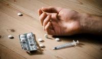 Vietnamda 230 uyuşturucu bağımlısı aranıyor