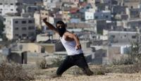 Son 4 ayda 172 Filistinli öldü