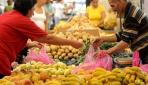 Enflasyon beklenenin altında