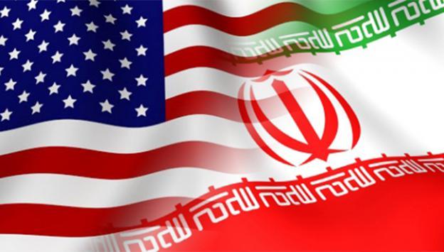 İran ve ABD heyetleri bir araya geliyor