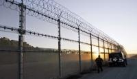 Romanyada 12 kaçak yakalandı