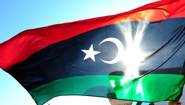 Libyada kabine revizyonunun ardındaki ittifak arayışı
